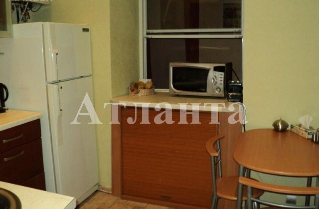 Продается 2-комнатная квартира на ул. Дерибасовская — 100 000 у.е. (фото №8)