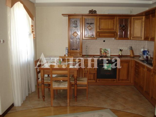 Продается 1-комнатная квартира на ул. Франко Ивана — 75 000 у.е.