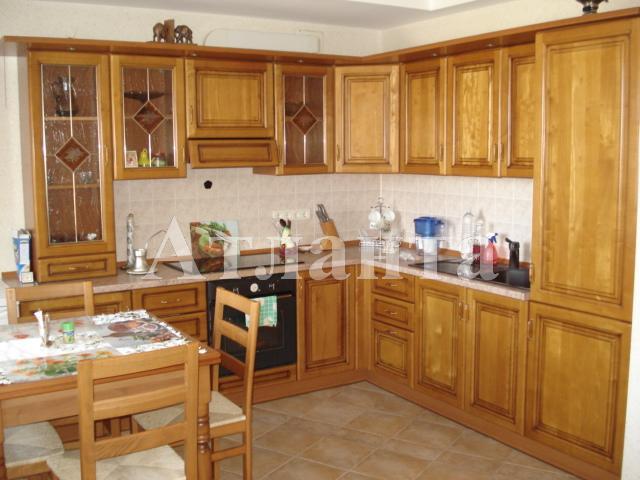 Продается 1-комнатная квартира на ул. Франко Ивана — 75 000 у.е. (фото №2)