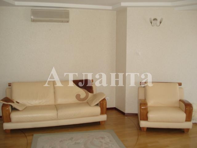 Продается 1-комнатная квартира на ул. Франко Ивана — 75 000 у.е. (фото №3)