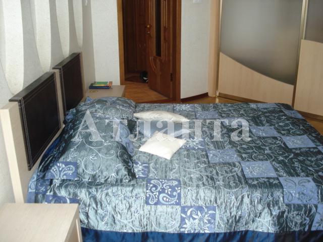 Продается 1-комнатная квартира на ул. Франко Ивана — 75 000 у.е. (фото №4)