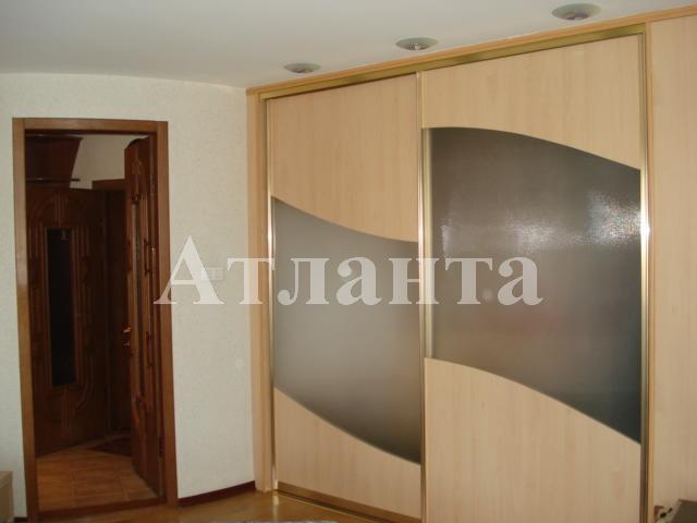 Продается 1-комнатная квартира на ул. Франко Ивана — 75 000 у.е. (фото №5)