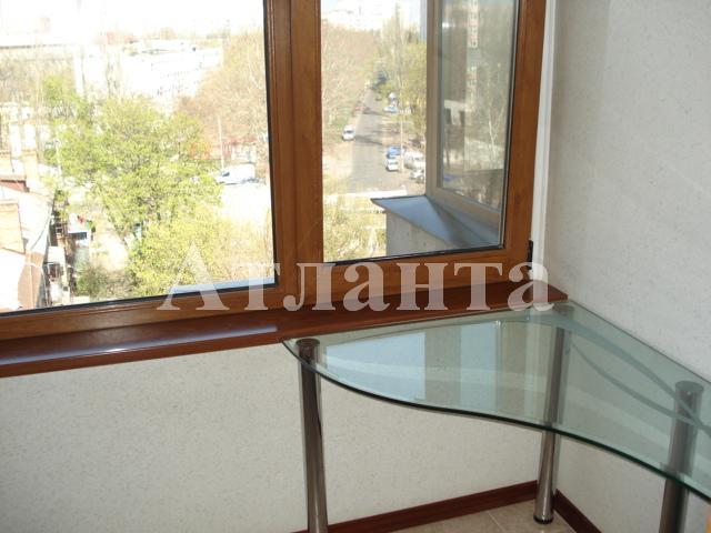 Продается 1-комнатная квартира на ул. Франко Ивана — 75 000 у.е. (фото №6)