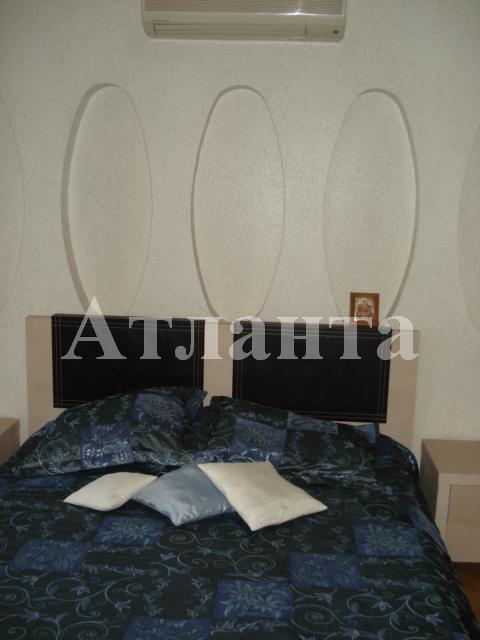 Продается 1-комнатная квартира на ул. Франко Ивана — 75 000 у.е. (фото №7)