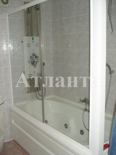 Продается 1-комнатная квартира на ул. Франко Ивана — 75 000 у.е. (фото №9)