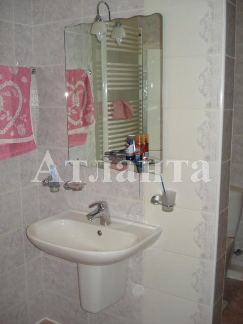 Продается 1-комнатная квартира на ул. Франко Ивана — 75 000 у.е. (фото №10)
