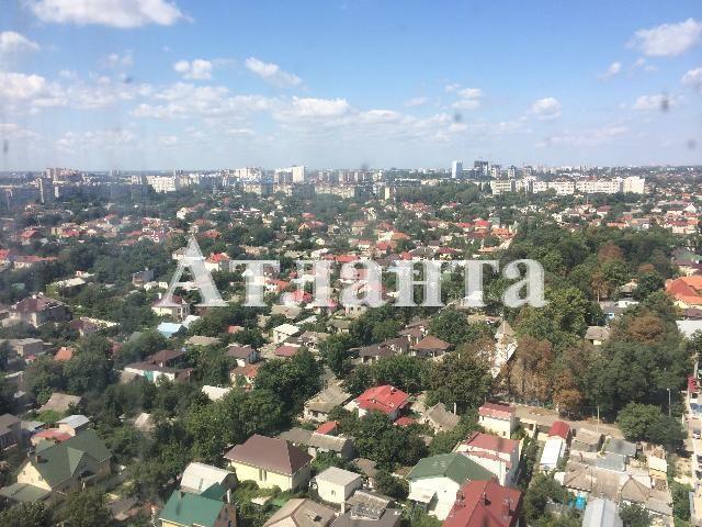 Продается 1-комнатная квартира в новострое на ул. Макаренко — 79 800 у.е. (фото №3)