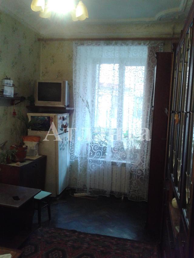 Продается 1-комнатная квартира на ул. Преображенская — 13 000 у.е.
