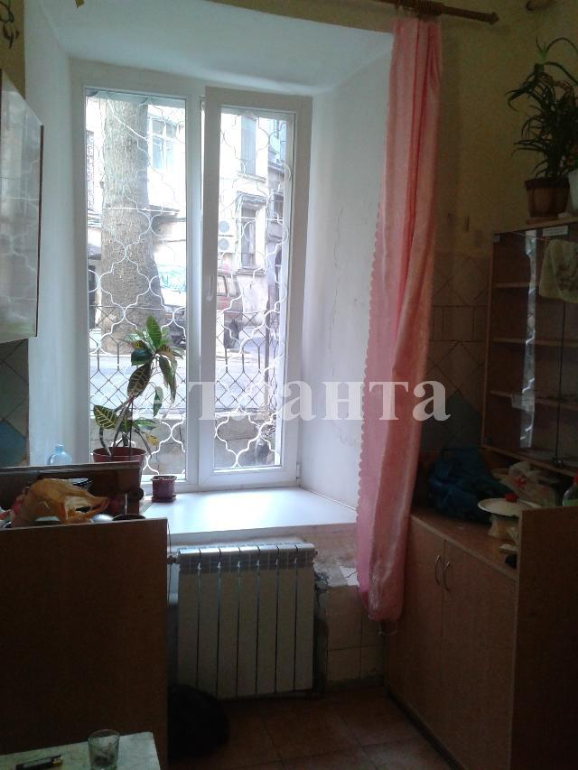 Продается 1-комнатная квартира на ул. Преображенская — 13 000 у.е. (фото №3)