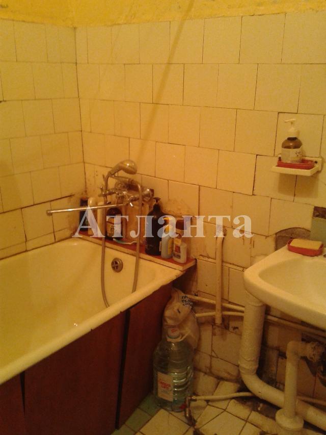 Продается 1-комнатная квартира на ул. Преображенская — 13 000 у.е. (фото №5)