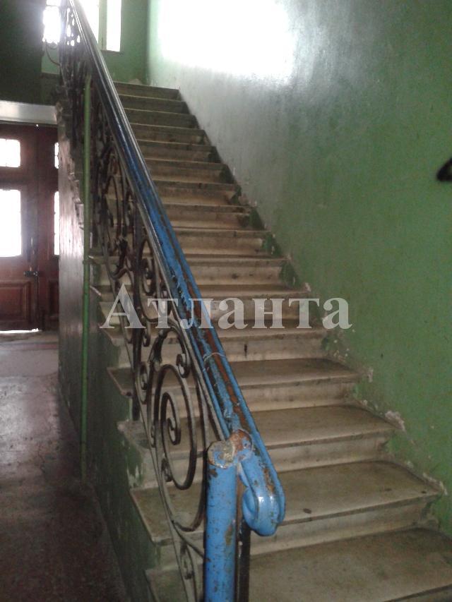 Продается 1-комнатная квартира на ул. Преображенская — 13 000 у.е. (фото №6)