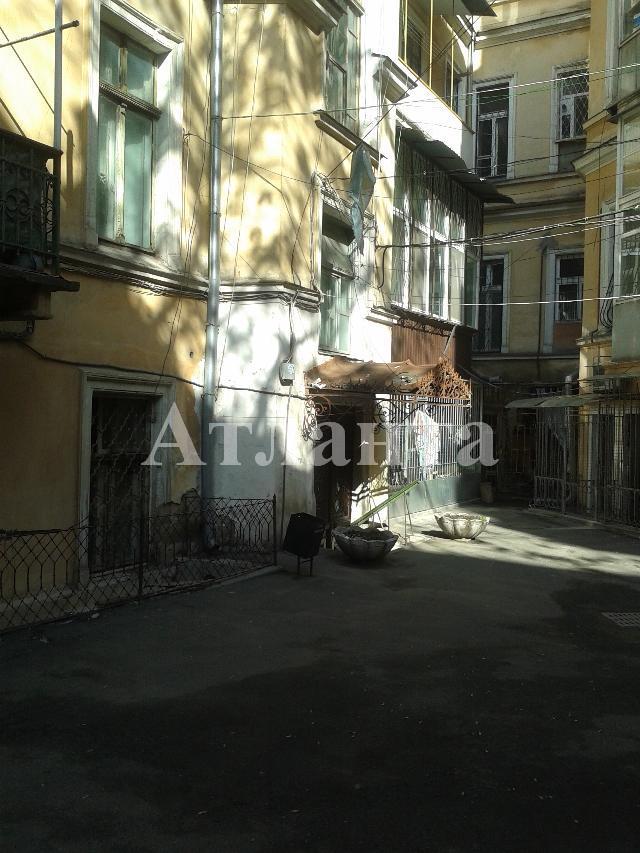 Продается 1-комнатная квартира на ул. Преображенская — 13 000 у.е. (фото №8)