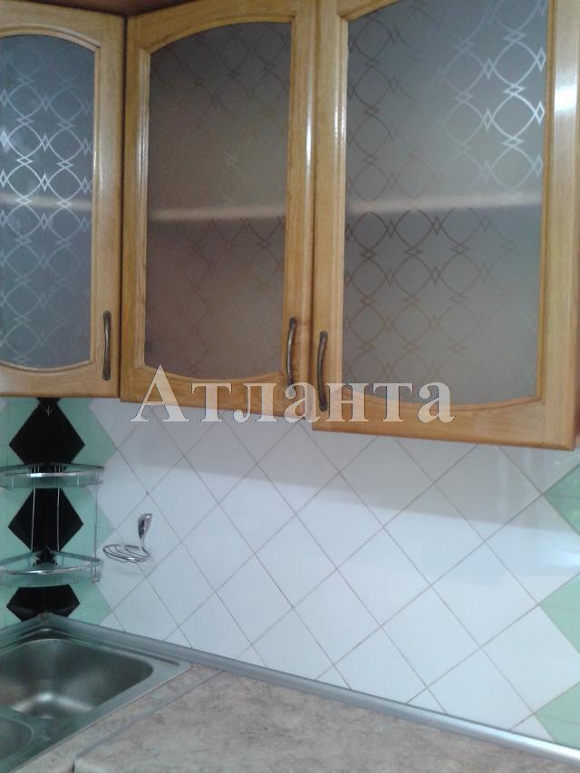 Продается 4-комнатная квартира на ул. 25 Чапаевской Див. — 53 000 у.е. (фото №5)