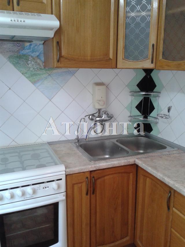 Продается 4-комнатная квартира на ул. 25 Чапаевской Див. — 53 000 у.е. (фото №6)