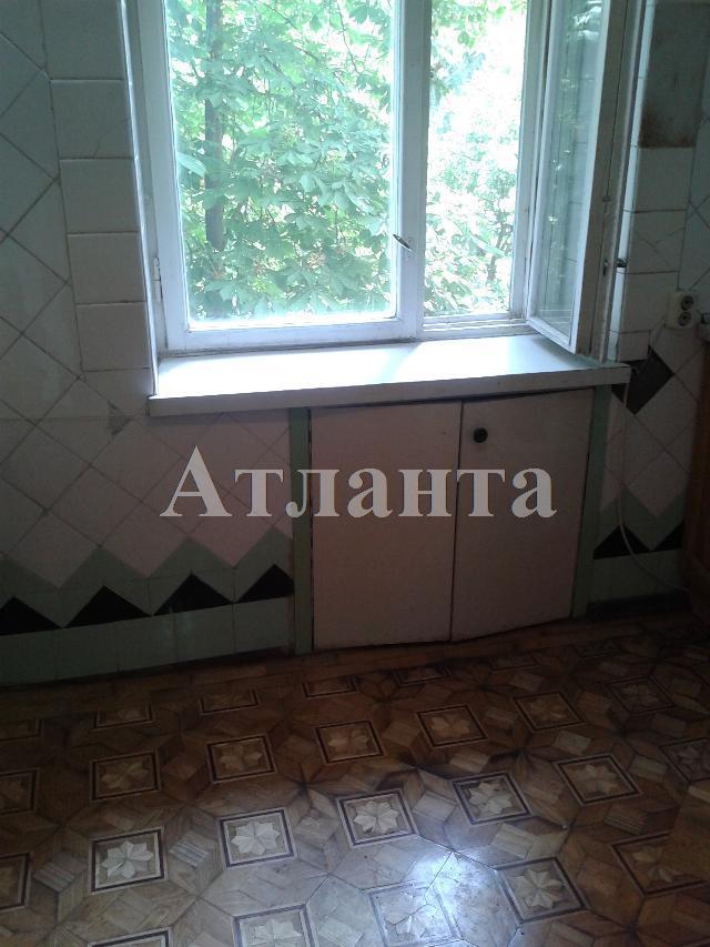 Продается 4-комнатная квартира на ул. 25 Чапаевской Див. — 53 000 у.е. (фото №7)