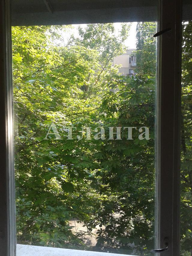 Продается 4-комнатная квартира на ул. 25 Чапаевской Див. — 53 000 у.е. (фото №11)