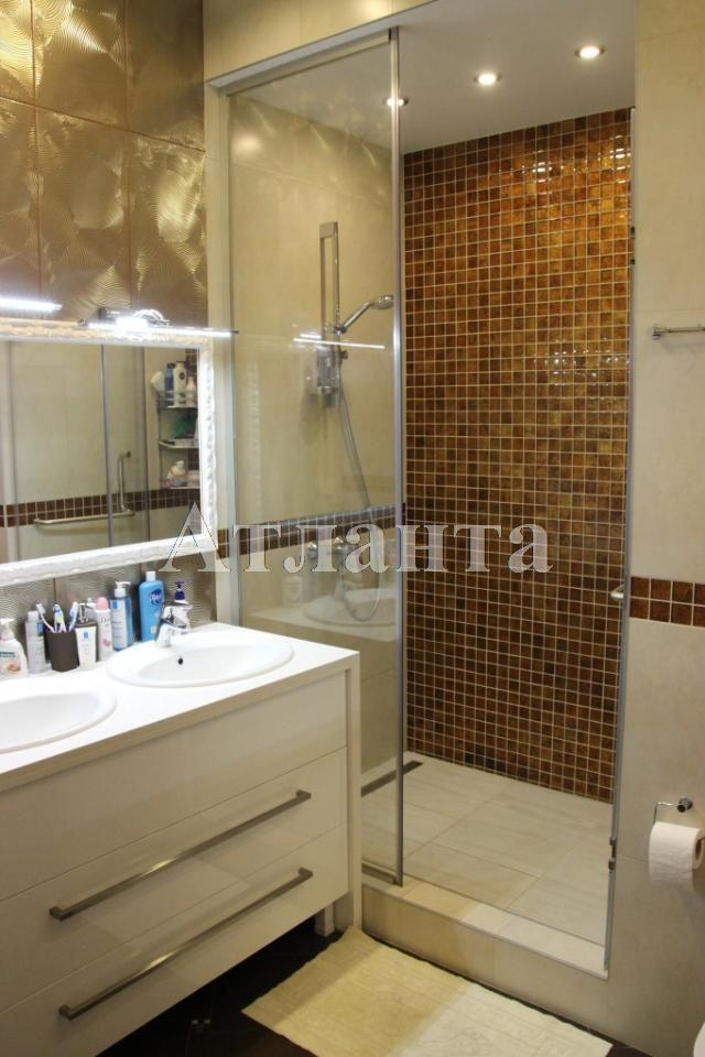 Продается 3-комнатная квартира в новострое на ул. Французский Бул. — 250 000 у.е. (фото №6)