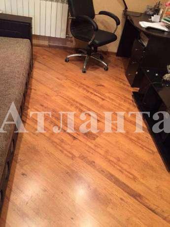 Продается 1-комнатная квартира на ул. Радужная — 23 500 у.е. (фото №2)