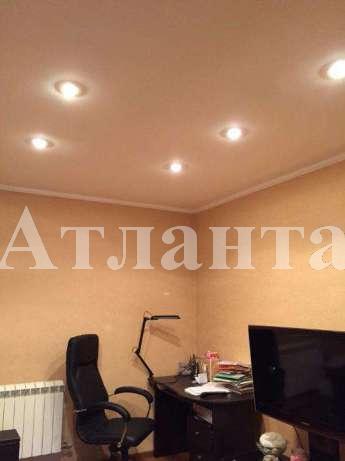Продается 1-комнатная квартира на ул. Радужная — 23 500 у.е. (фото №3)