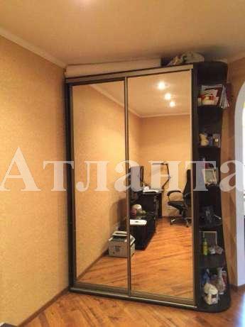 Продается 1-комнатная квартира на ул. Радужная — 23 500 у.е. (фото №4)