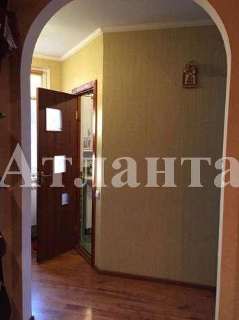 Продается 1-комнатная квартира на ул. Радужная — 23 500 у.е. (фото №5)