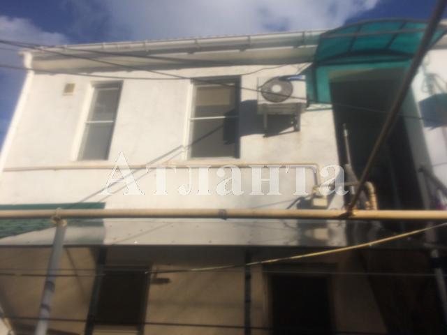 Продается 1-комнатная квартира на ул. Радужная — 23 500 у.е. (фото №10)