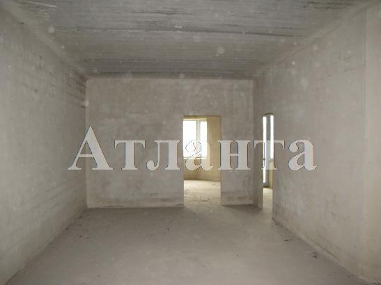 Продается 3-комнатная квартира в новострое на ул. Академика Вильямса — 77 000 у.е. (фото №2)