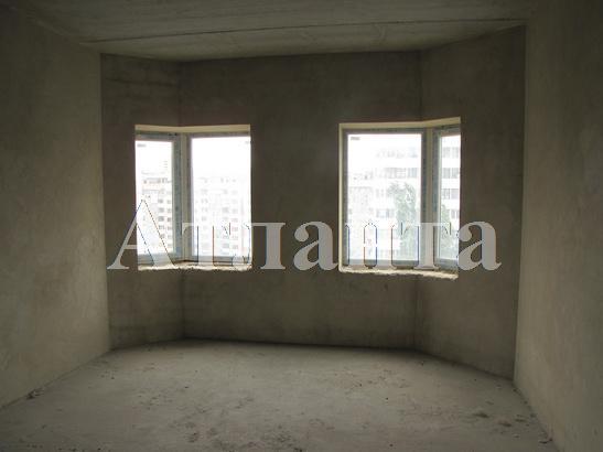 Продается 3-комнатная квартира в новострое на ул. Академика Вильямса — 77 000 у.е. (фото №3)
