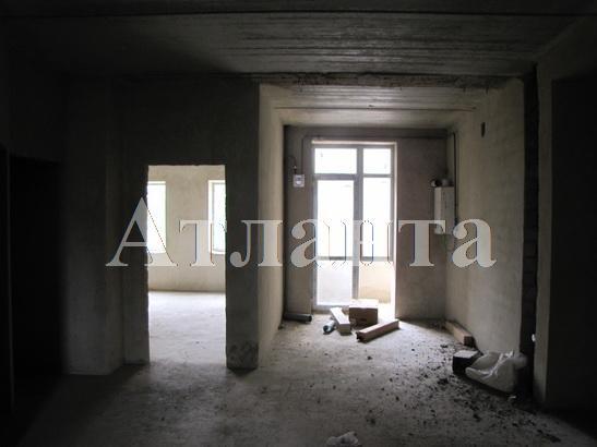 Продается 3-комнатная квартира в новострое на ул. Академика Вильямса — 77 000 у.е. (фото №4)
