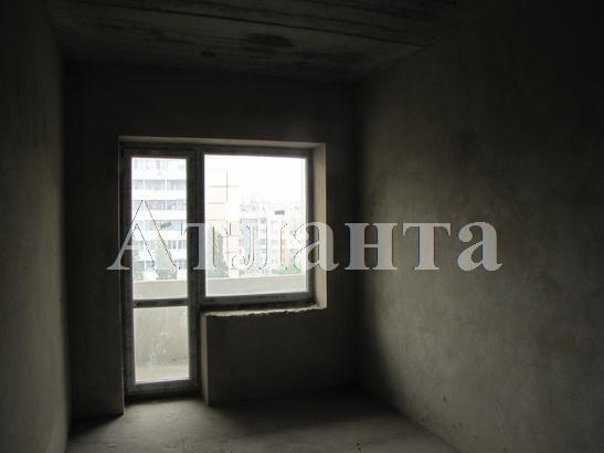 Продается 3-комнатная квартира в новострое на ул. Академика Вильямса — 77 000 у.е. (фото №5)