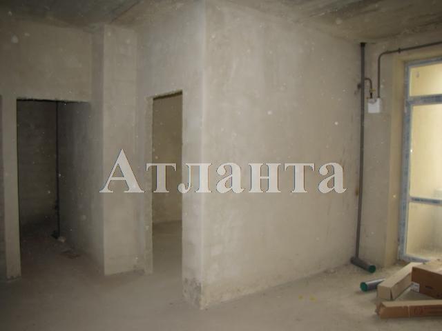 Продается 3-комнатная квартира в новострое на ул. Академика Вильямса — 77 000 у.е. (фото №6)