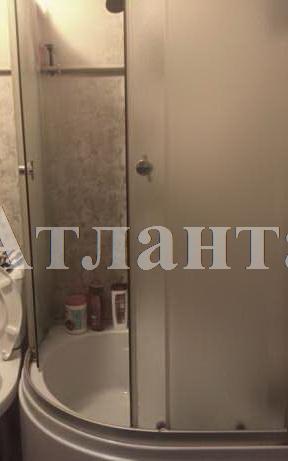Продается 1-комнатная квартира на ул. Нежинская — 28 000 у.е. (фото №3)