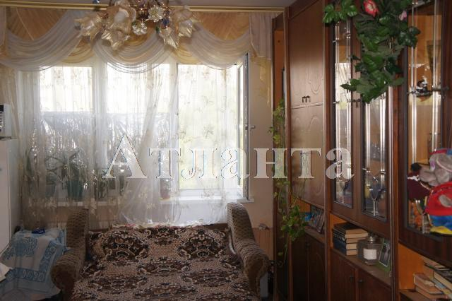Продается 3-комнатная квартира на ул. Маршала Жукова — 58 000 у.е. (фото №3)