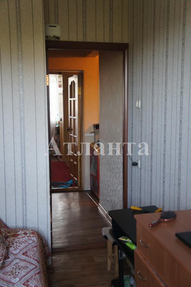 Продается 3-комнатная квартира на ул. Маршала Жукова — 58 000 у.е. (фото №6)