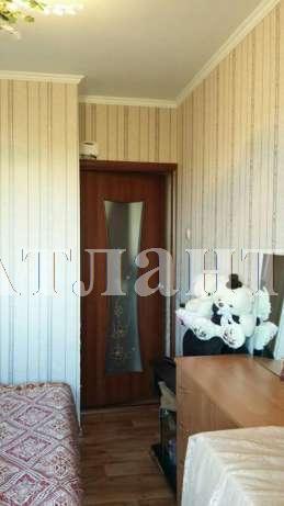 Продается 3-комнатная квартира на ул. Маршала Жукова — 58 000 у.е. (фото №7)