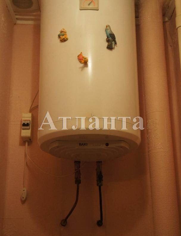 Продается 3-комнатная квартира на ул. Маршала Жукова — 58 000 у.е. (фото №8)