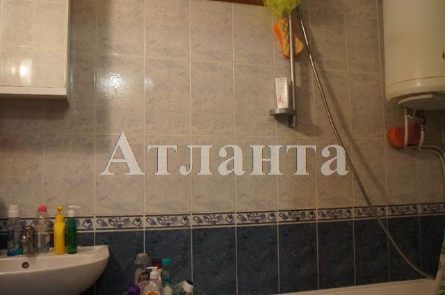 Продается 3-комнатная квартира на ул. Черноморская — 77 000 у.е. (фото №7)
