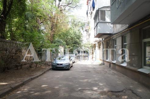 Продается 3-комнатная квартира на ул. Черноморская — 77 000 у.е. (фото №10)