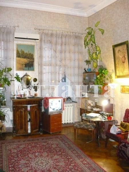 Продается 4-комнатная квартира на ул. Екатерининская — 70 000 у.е.
