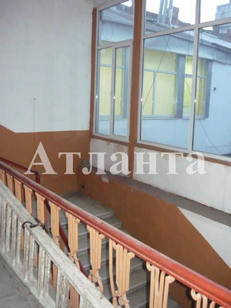 Продается 4-комнатная квартира на ул. Екатерининская — 70 000 у.е. (фото №2)