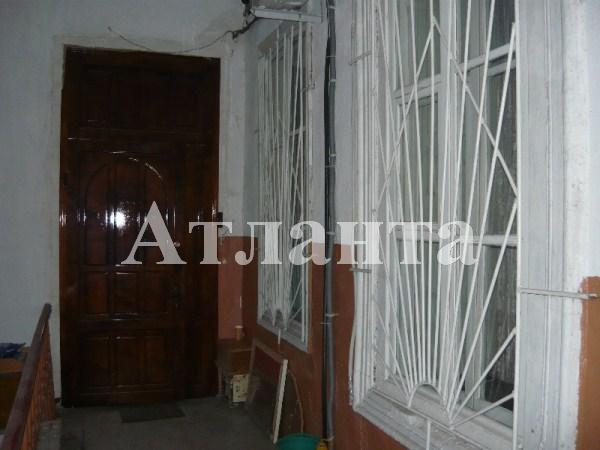 Продается 4-комнатная квартира на ул. Екатерининская — 70 000 у.е. (фото №3)