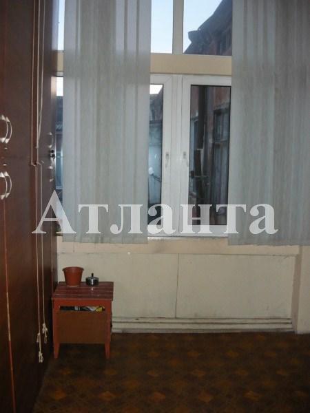 Продается 4-комнатная квартира на ул. Екатерининская — 70 000 у.е. (фото №4)