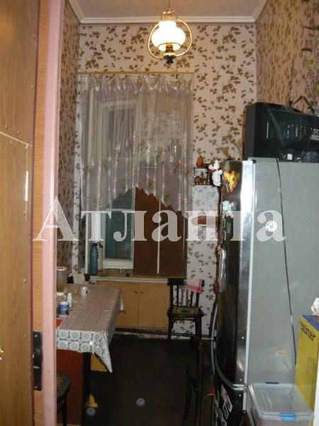 Продается 4-комнатная квартира на ул. Екатерининская — 70 000 у.е. (фото №5)
