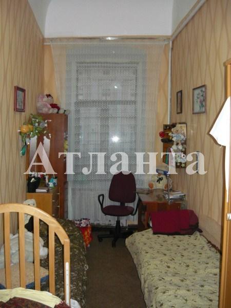 Продается 4-комнатная квартира на ул. Екатерининская — 70 000 у.е. (фото №6)