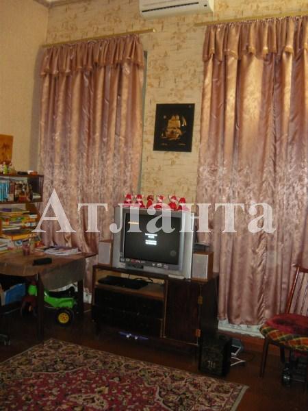 Продается 4-комнатная квартира на ул. Екатерининская — 70 000 у.е. (фото №7)