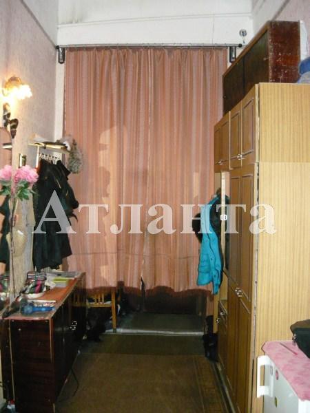 Продается 4-комнатная квартира на ул. Екатерининская — 70 000 у.е. (фото №8)
