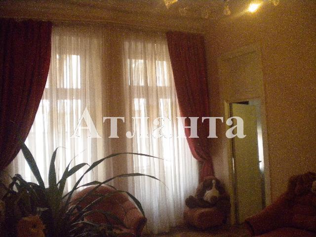 Продается 3-комнатная квартира на ул. Екатерининская — 85 000 у.е.