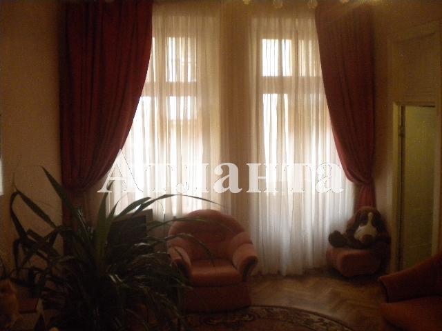 Продается 3-комнатная квартира на ул. Екатерининская — 85 000 у.е. (фото №2)