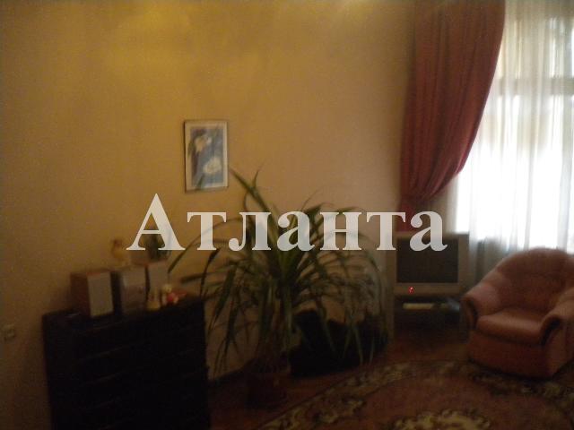 Продается 3-комнатная квартира на ул. Екатерининская — 85 000 у.е. (фото №3)