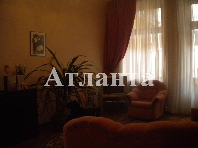 Продается 3-комнатная квартира на ул. Екатерининская — 85 000 у.е. (фото №4)